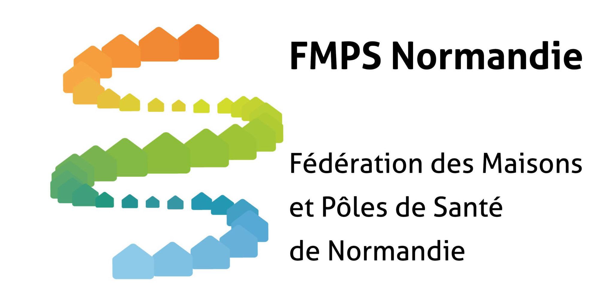 FMPS Normandie